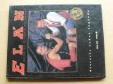 Tesař - Elán (1992)