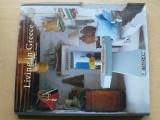 Stoeltie - Living in Greece (2002) německy, anglicky, francouzsky