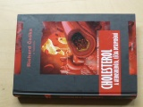Češka a kol. - Cholesterol a ateroskleróza, léčba dislipidémií (2012)