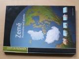 Cesty za poznáním - Země - Poznáváme naší planetu (2003)