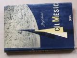 Sadil - Cíl Měsíc (1960)