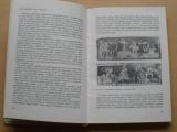 Polišenský - Dějiny Británie (1982)