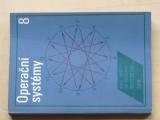 Jelínek - Operační systémy 8 (1978) Nové směry ve školské matematice