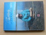 Křivanec - Základy jezerního muškaření (Fox 2003)