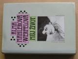 Alma Mahlerová-Werfelová - Můj život (1993)