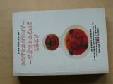 Carperová - Potraviny - zázračné léky (1997) prevence a vyléční nemocí