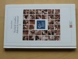 Šimša - Nositelé tradice lidových řemesel I. (2007) výrobci