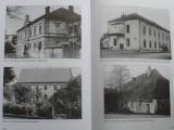 Papjík - Dějiny obcí Těšetice,Rataje a Vojnice (2003)