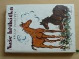 Prokůpek - Naše hříbátka (1969)