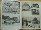 Svitavy - dějiny a současnost města (1987)