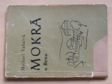 Vaňáček - Mokrá u Brna (1970)
