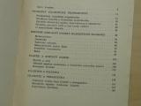 Cvekl - Filosofie a současnost (1969)