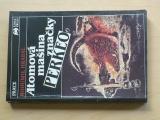 Hrabal - Atomová mašina značky Perkeo (1991)
