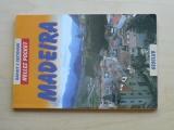 Madeira (Geoclub 2003)