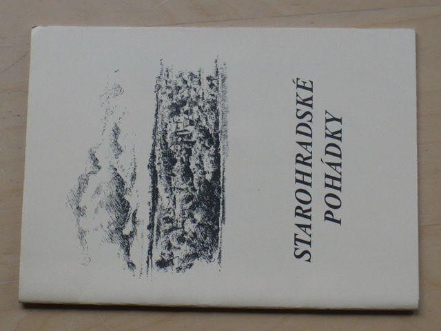 Pohádky ( Strana 15 ) e07bd60c46