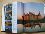 Svět, v němž žijeme - Kulturní a přírodní dědictví - Evropa 1