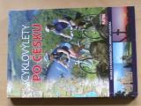Leschinger - Cyklovýlety po česku (Flétna 2013)
