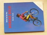 Robert van der Plas - Horské kolo - Know how (1995)
