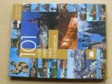 Homolová, Karásek - 101 našich nejkrásnějších měst a městeček (2005)