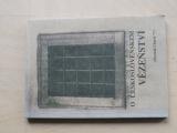 O československém vězeňství - Sborník Charty 77 (1990)