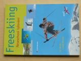 Volák, Mikula - Freeskiing - Newschool lyžování (2009)