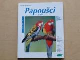 Wolterová - Papoušci 2. díl (2004)