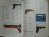 Harting - Encyklopedie pistolí a revolverů (1997)