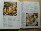 Přírodní kuchyně - téměř 300 předpisů