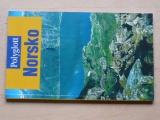 Kumpch - Norsko (2000)