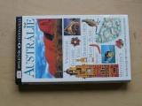 Austrálie - společník cestovatele (2001)