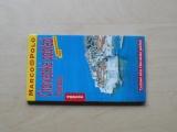 Chorvatské pobřeží - Dalmácie (2002)