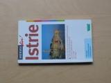 Hinze - Istrie (2001)