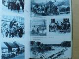Lanžhot - příroda a dějiny (1983)