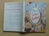 Merlínová - Cirkus Darling (Orel Praha 1946)
