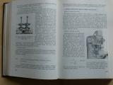 Příručka měřící techniky pro strojírenství a energetiku (1965)