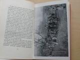 Vrba - Chodský černý týden (1947) Pamětní záznam, okupace