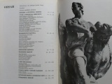 Zuber - Osudy Moravské církve v 18. stol. (I) (1984)