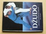 Butcher - Džudo - Průvodce bojovým uměním (2009)