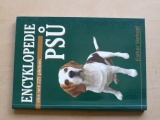 Verhoef - Encyklopedie psů (2006)