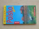 Polo - Polsko (2006)