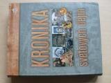 Kronika světových dějin (2004)