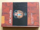 Löwe, Stoll - Malá moderní encyklopedie - ABC Antiky (2005)
