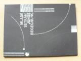 Mladé setkání 1996 - Galerie výtvarného umění Hodonín