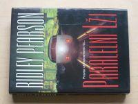 Pearson - Paralelní lži (2003)