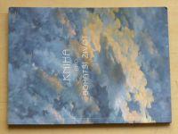 Kniha pro bohatší život (2010)