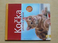 Klinka - Kočka pěstěná a krásná (2009)