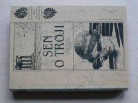 Stoll - Sen o Tróji (1983)