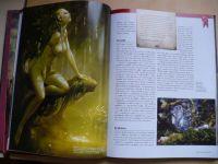 Zaklínač a jeho svět - Průvodce (nejen) herním světem (2015)