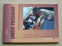 Rezek, Filipová - Umění prodávat (2000)