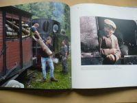 Andreescu - Maramures Romania - The old land (2011) Maramureš